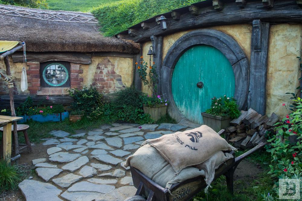 hobbiton-32.jpg