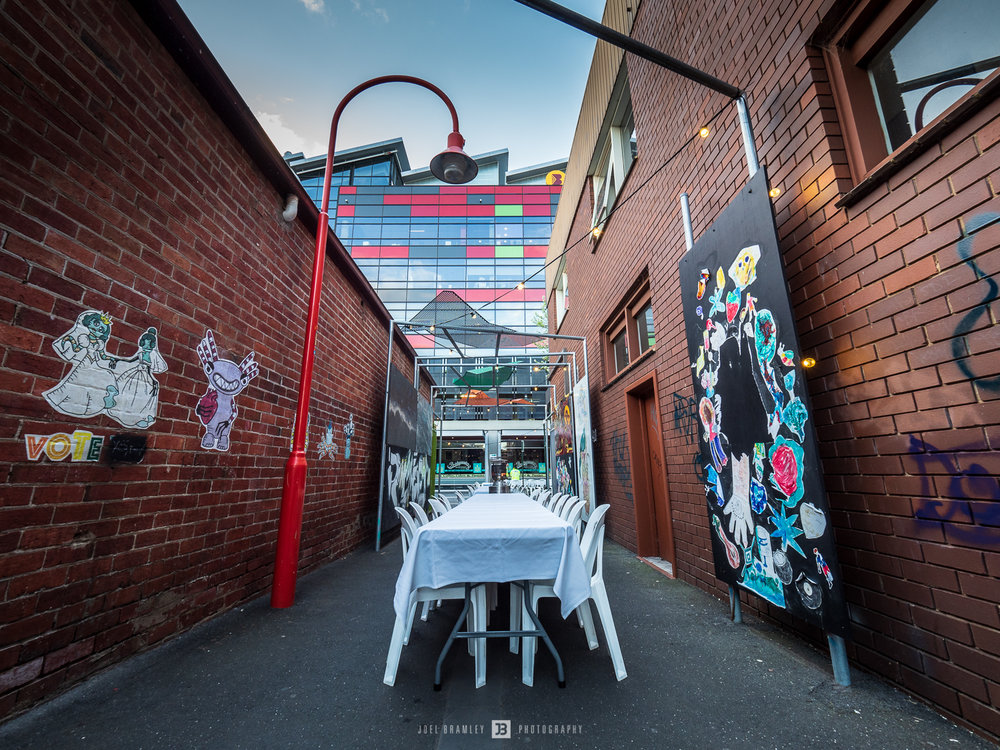 cbnc-street-party-32.jpg