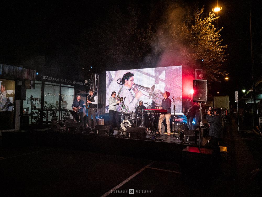 cbnc-street-party-6.jpg
