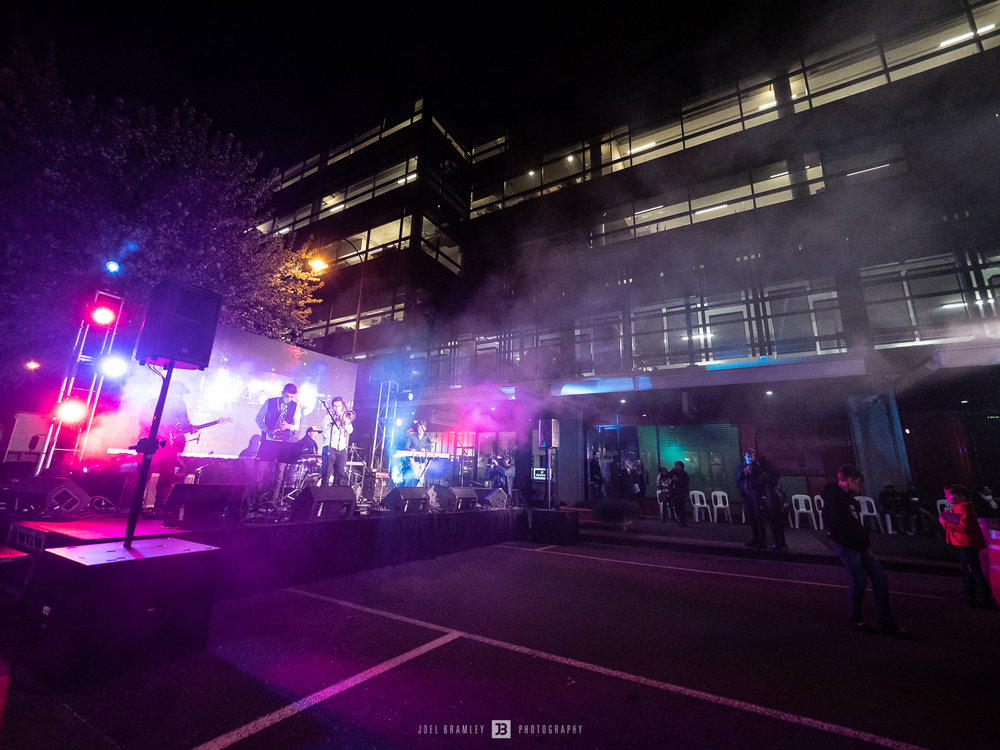 cbnc-street-party-7.jpg