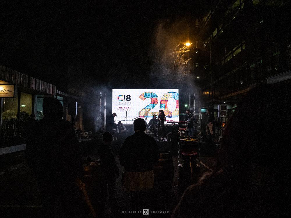 cbnc-street-party-10.jpg