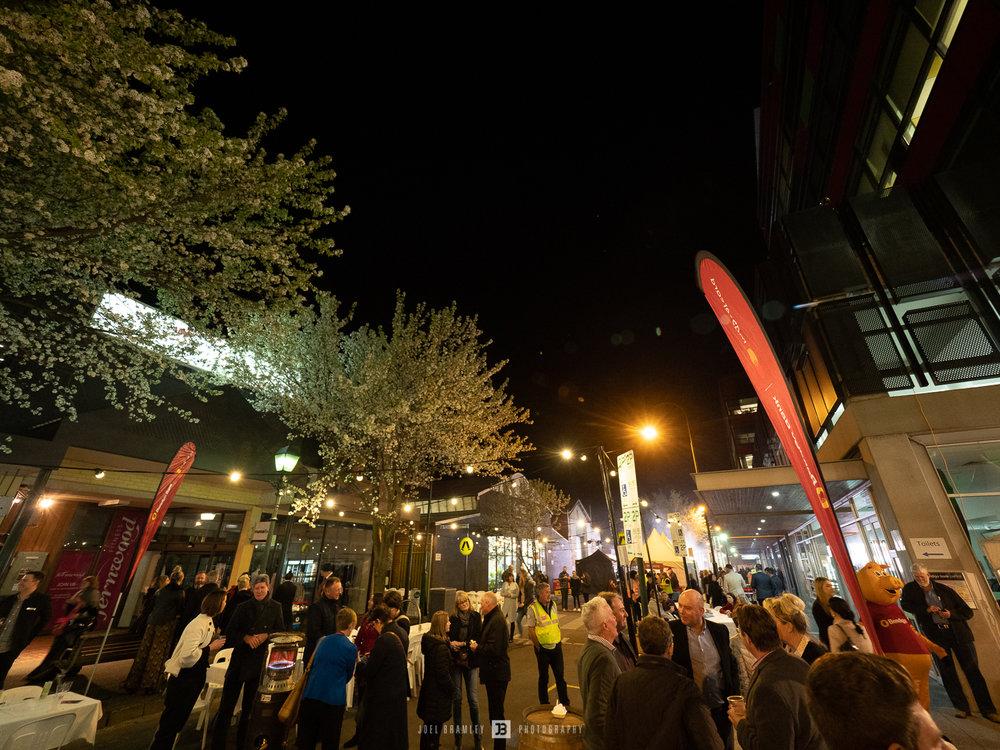 cbnc-street-party-12.jpg