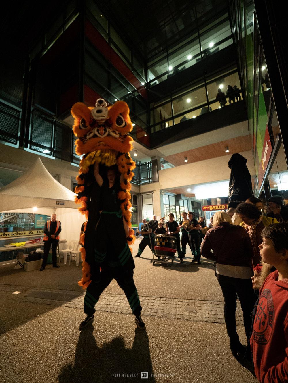 cbnc-street-party-17.jpg