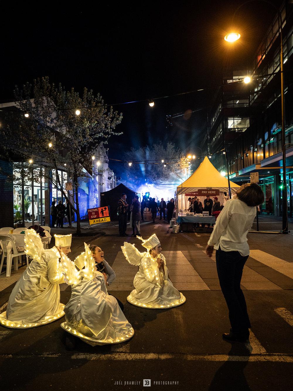 cbnc-street-party-22.jpg