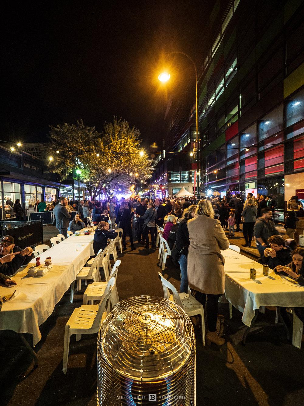 cbnc-street-party-25.jpg