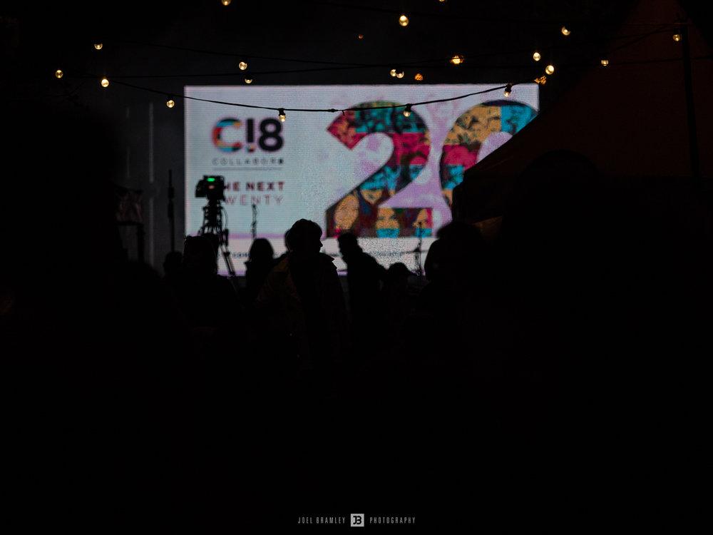 cbnc-street-party-27.jpg