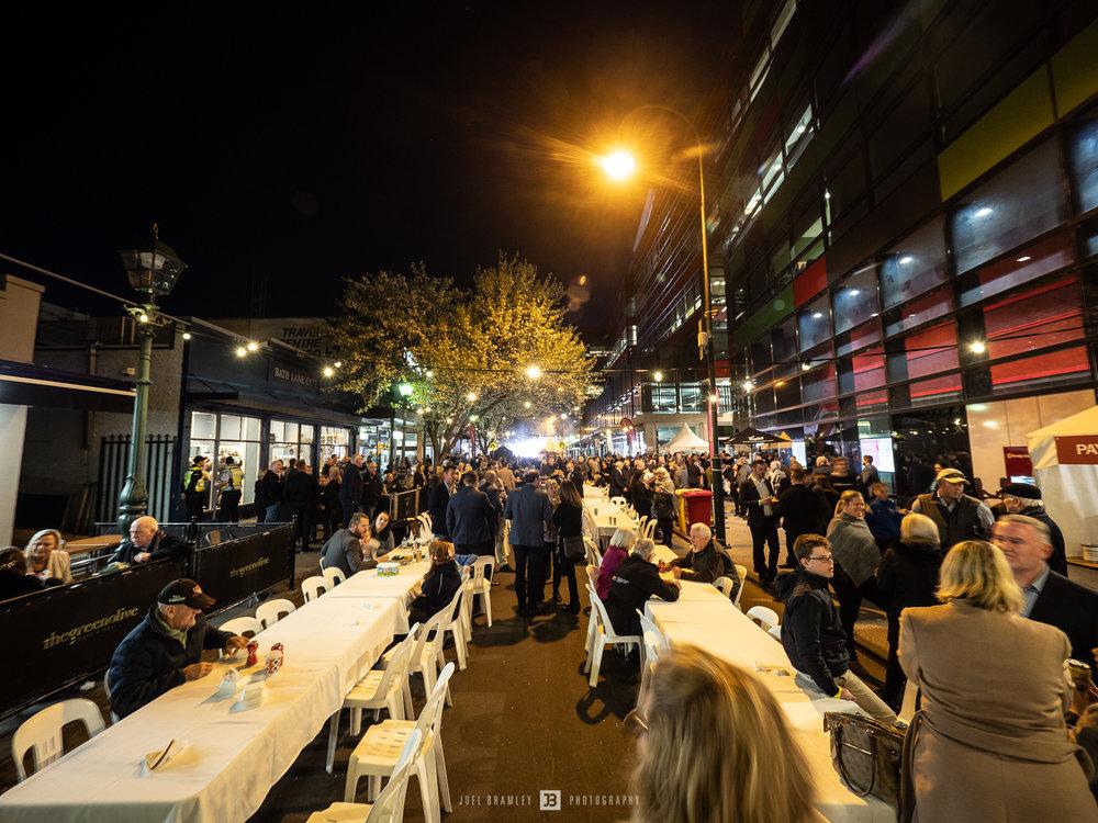 cbnc-street-party-28.jpg