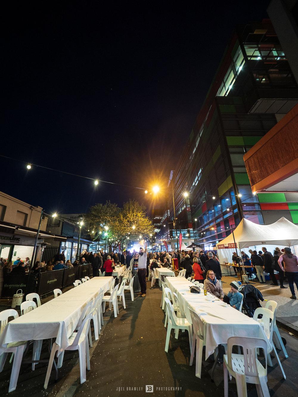 cbnc-street-party-29.jpg