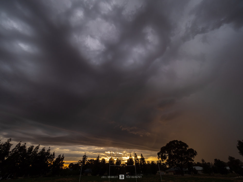 clouds-7.jpg