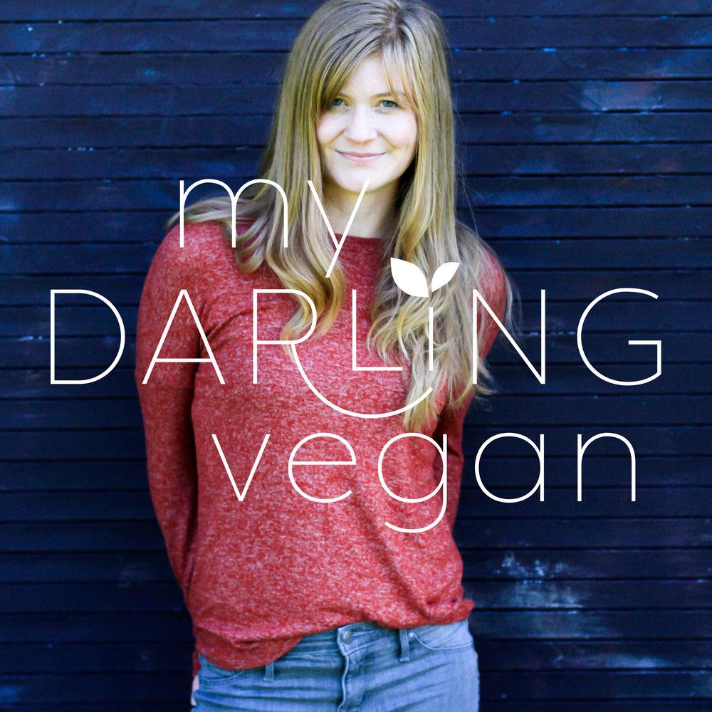 1709 My Darling Vegan Podcast Thumbnail - v003.jpg