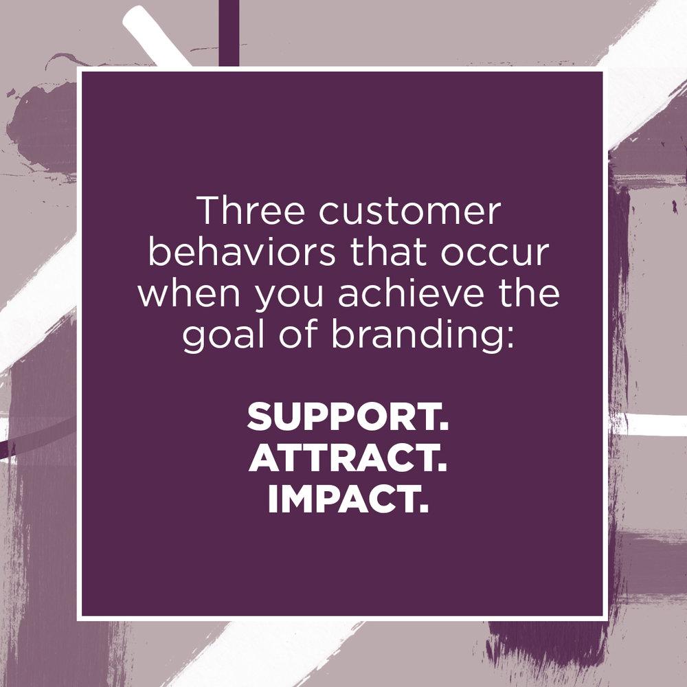 The Goal of Branding.jpg