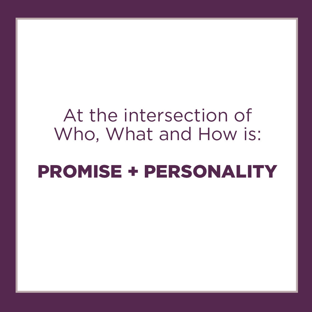 Promise and Personality.jpg