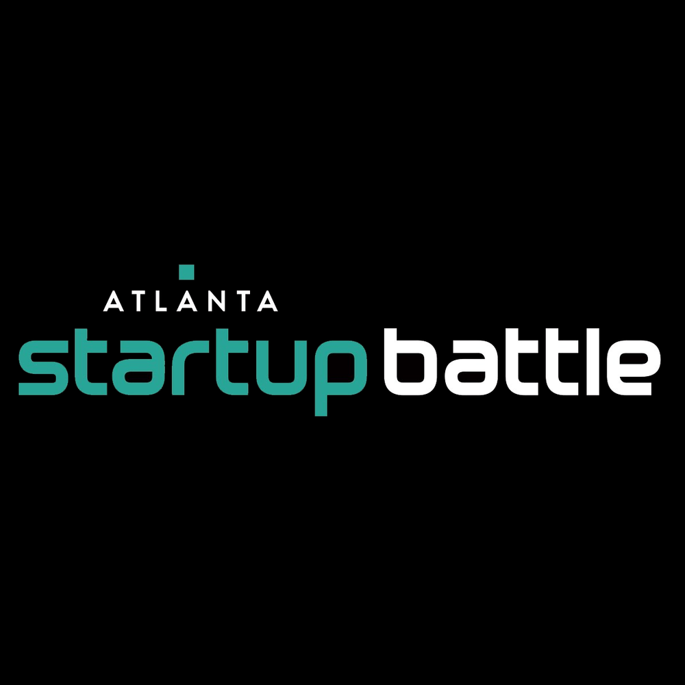AtlantaStartupBattle.png