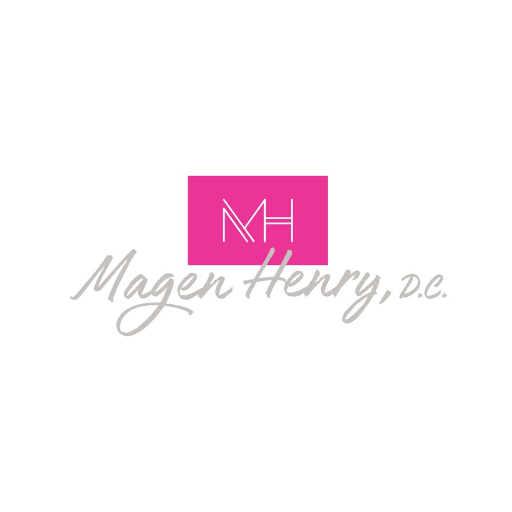 ashlee-ansah-magen-henry-logo.png