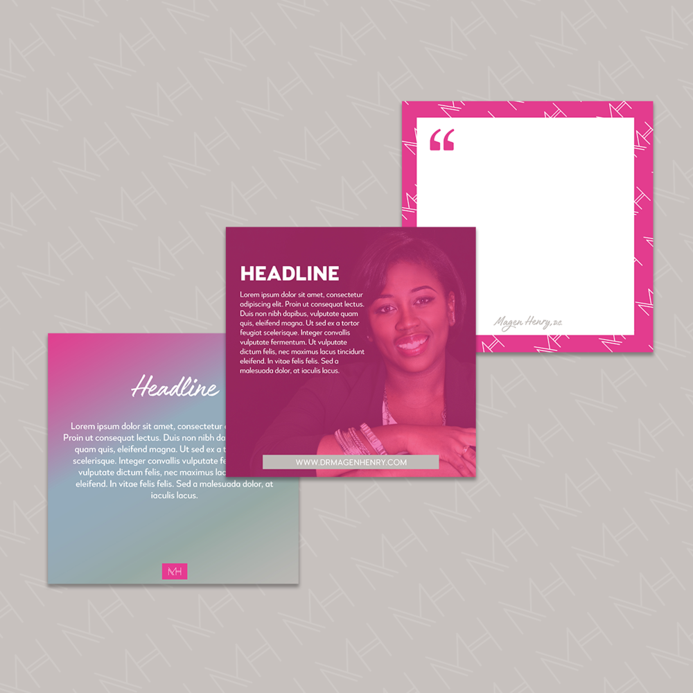 ashlee-ansah-social-media-design.png