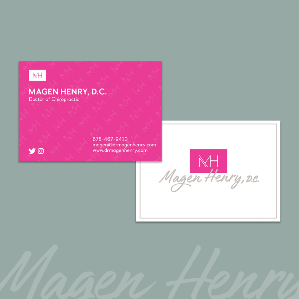 ashlee-ansah-magen-henry-business-card.png
