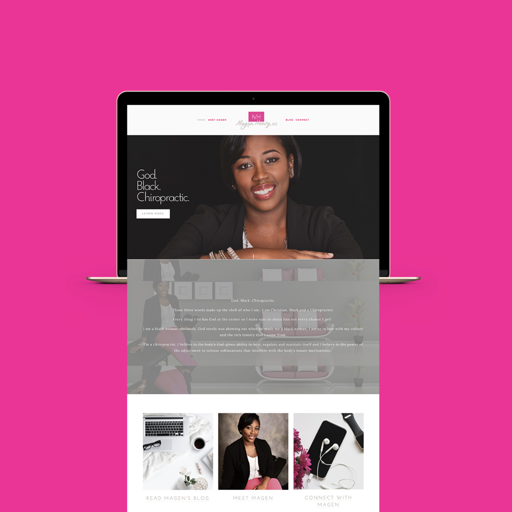 ashlee-ansah-website-design