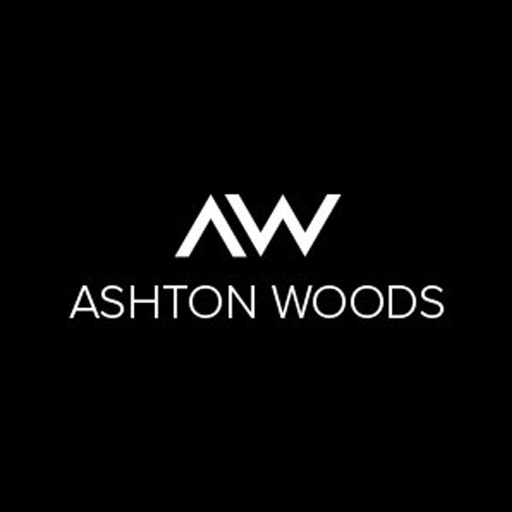 AshtonWoods.png