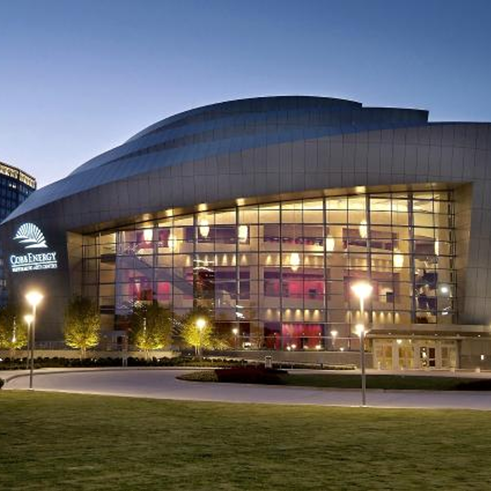 CobbEnergyCentre.png