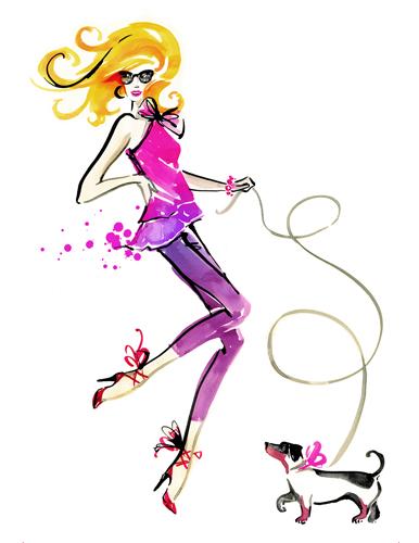 fashion_66.jpg