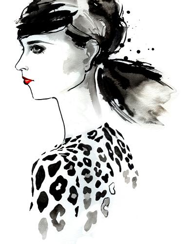 fashion_42.jpg