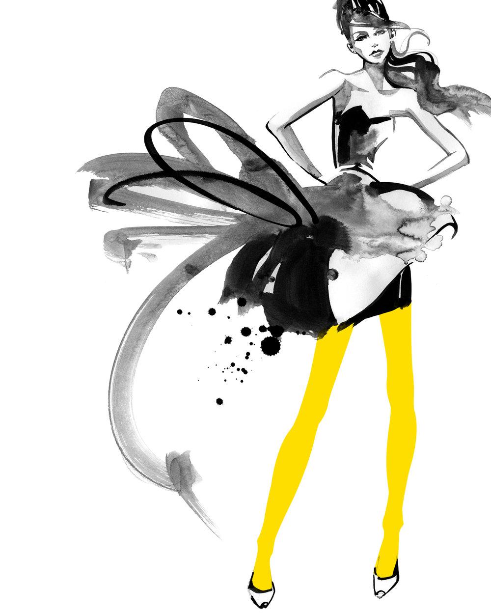 fashion-14.jpg