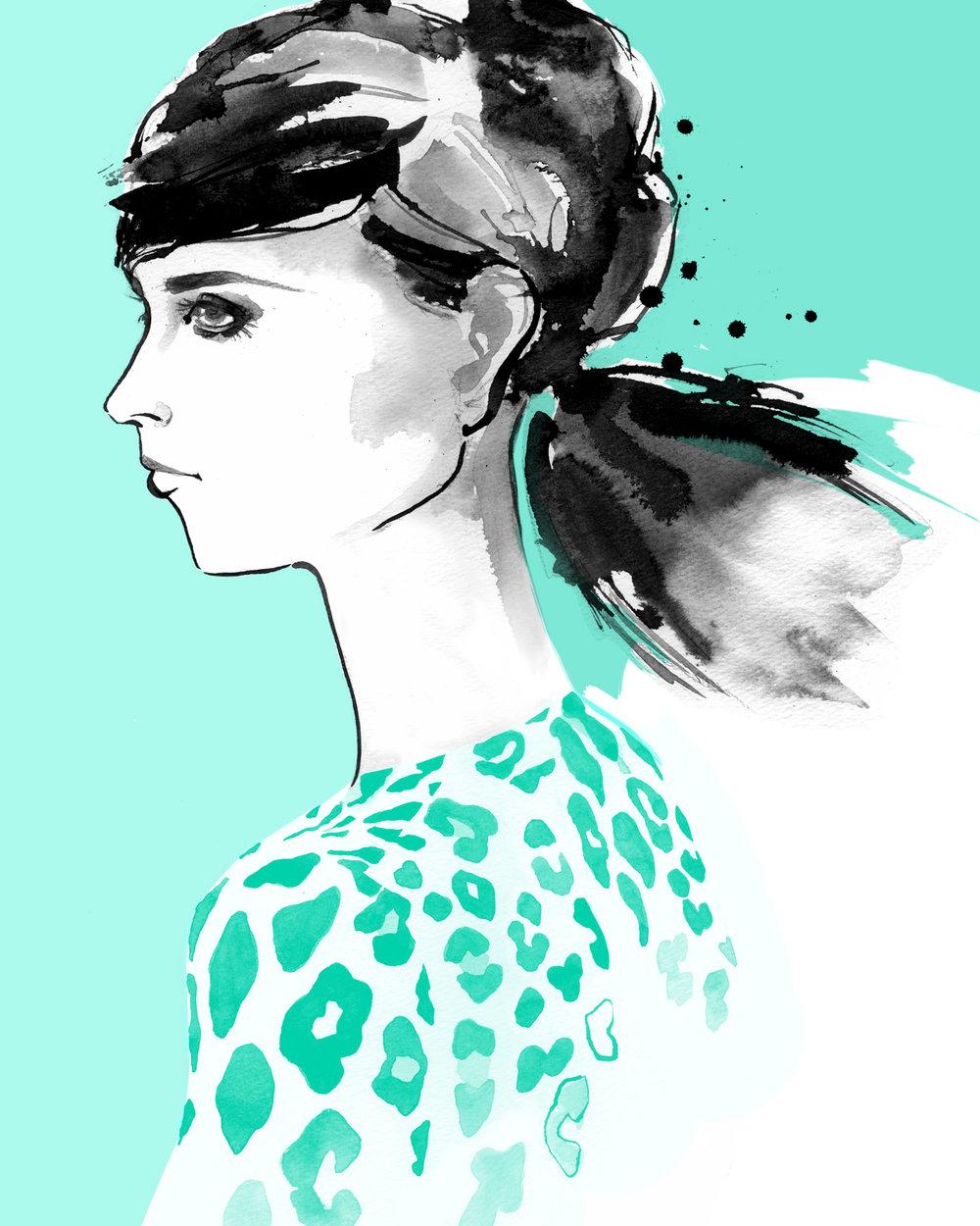 fashion-18.jpg