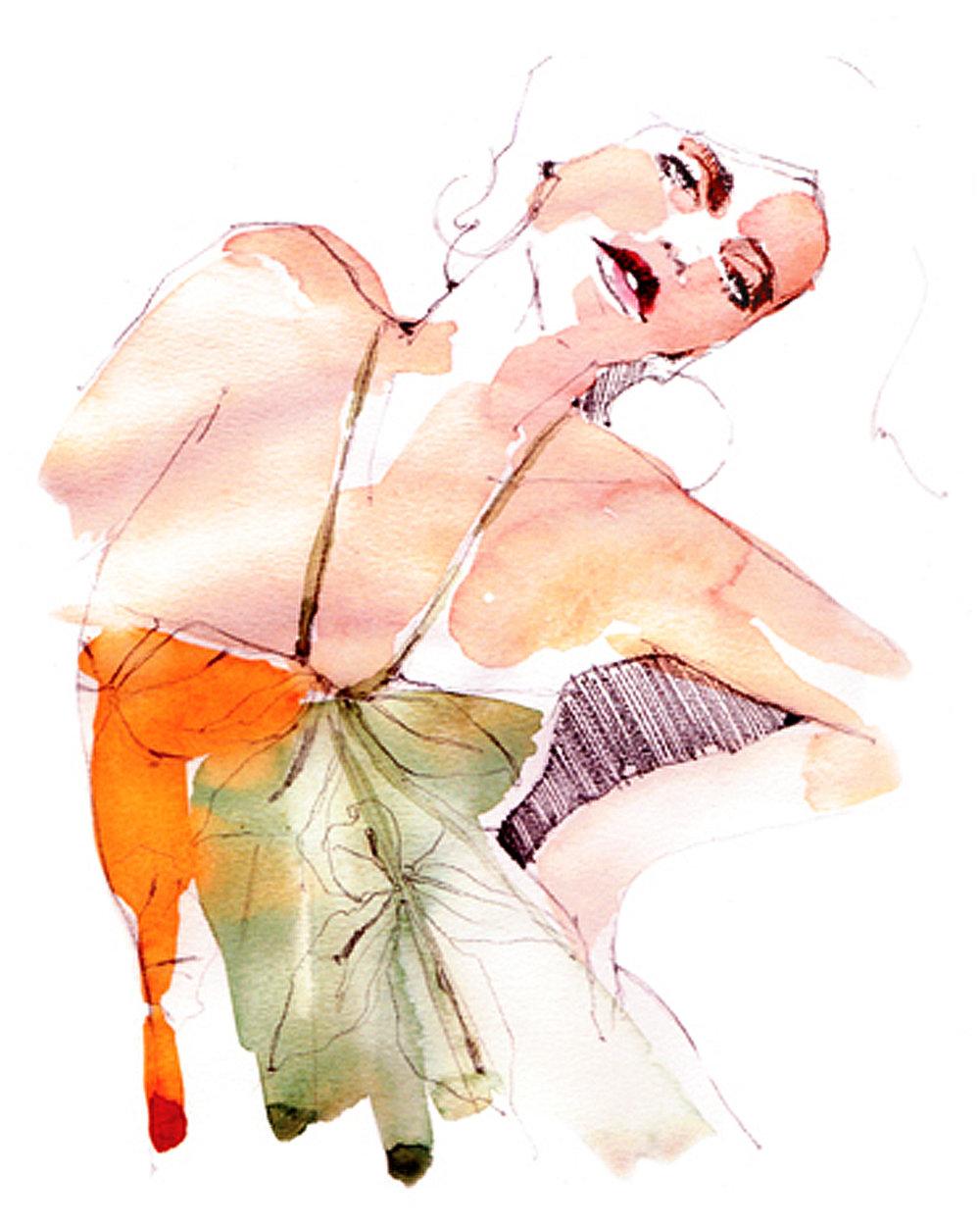 fashion-12.jpg