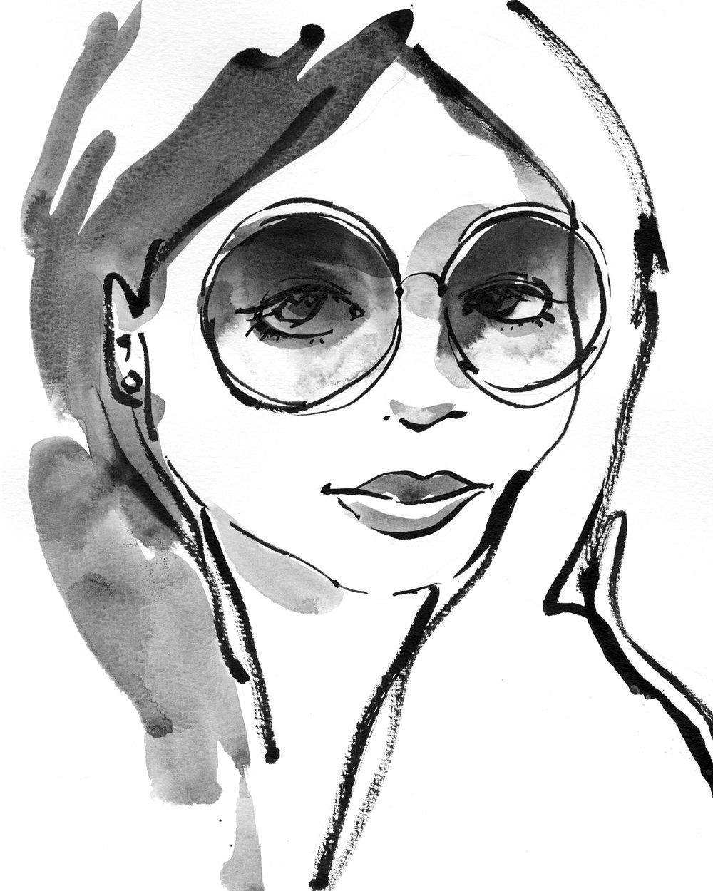 sketchbook-26.jpg