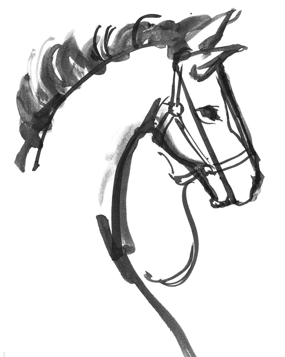 sketchbook-23.jpg