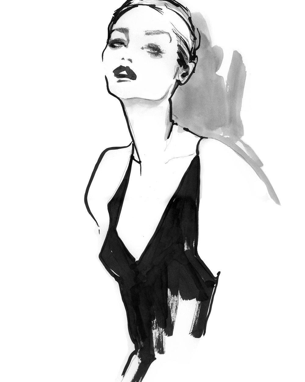 sketchbook-28.jpg