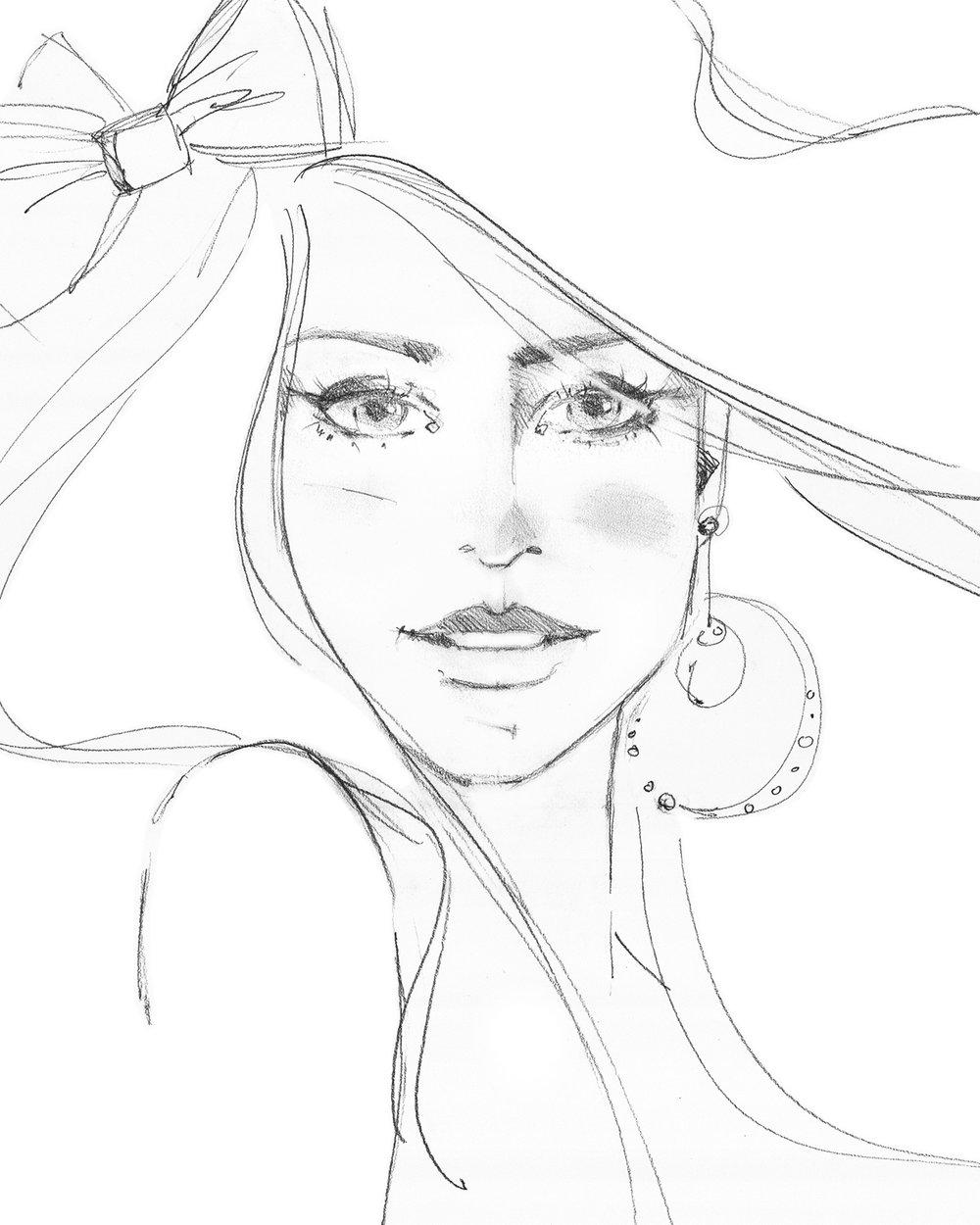 sketchbook-11.jpg