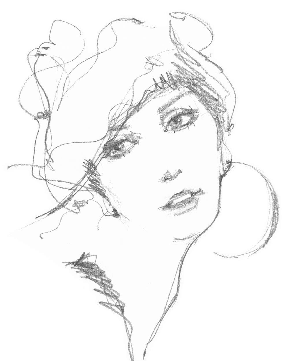 sketchbook-24.jpg