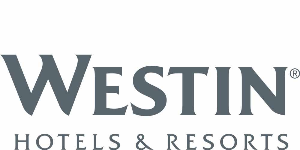 westin logos.jpg