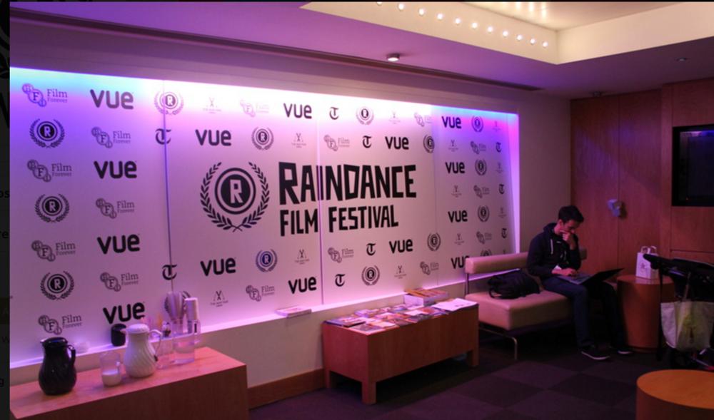 https://filmfreeway.com/festival/Raindance