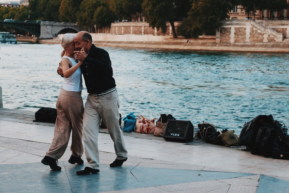 tango13.jpg