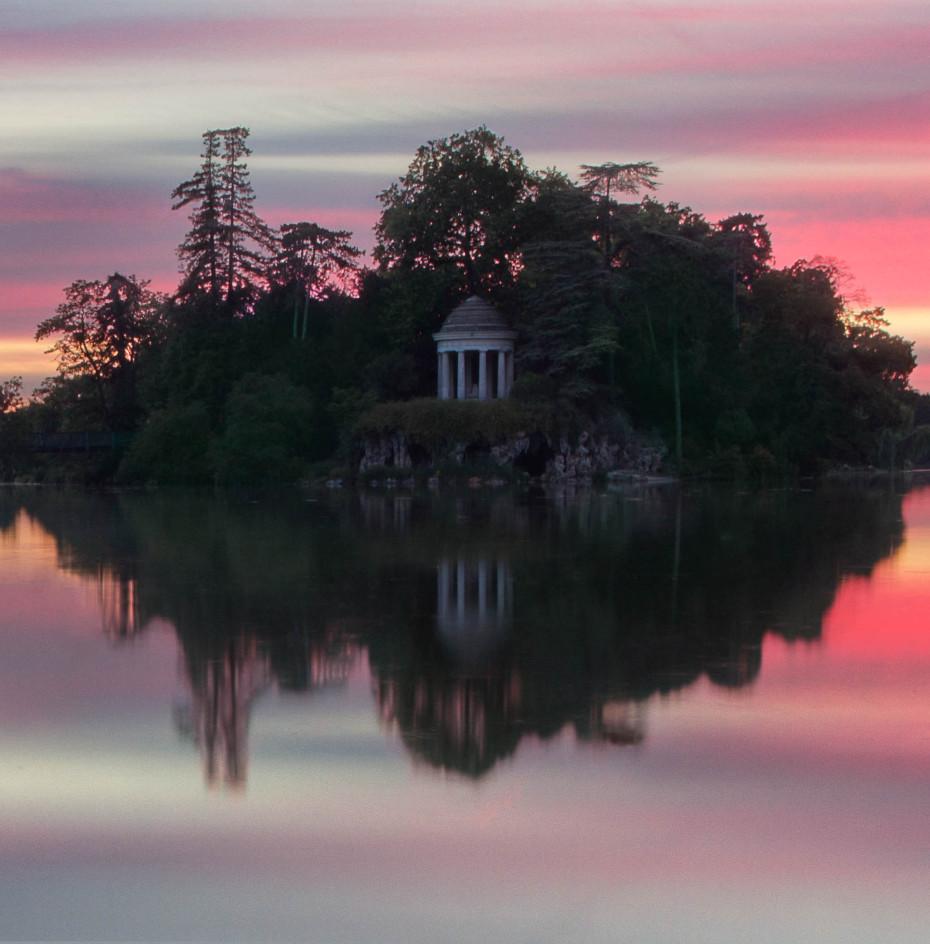 templeromantique-930x944.jpg