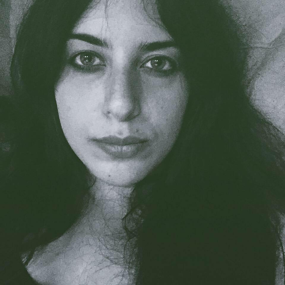 Farrah ALHashem - Founder    Writer, Filmmaker and Journalist.   She lives in Paris.  For more information about Farrah ALHashem visit the  about section.