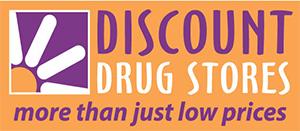 discount-drug-store.jpg