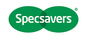 spec-savers.jpg