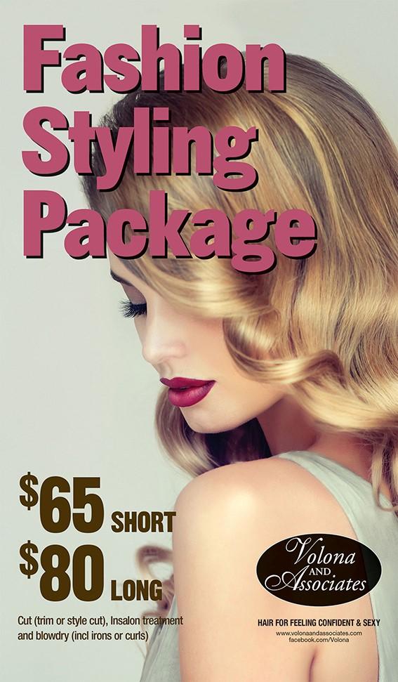 Fashion stying package.jpg