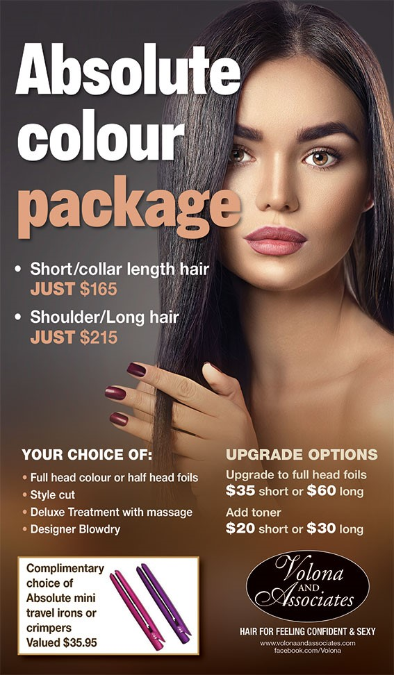 Absolute colour package.jpg