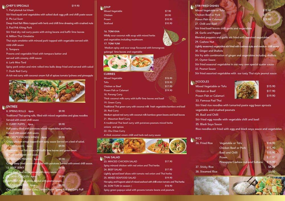 million thai menu take away1  (1)-page-002.jpg