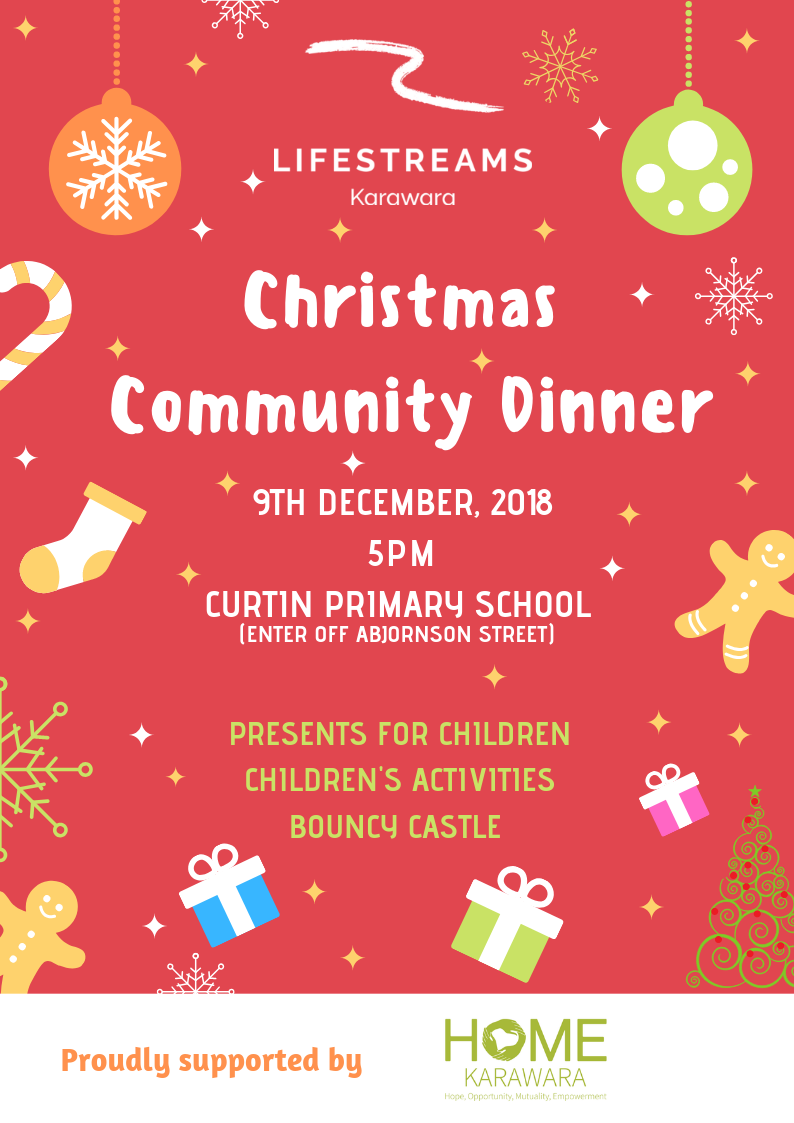 Christmas Community Dinner 2018.png