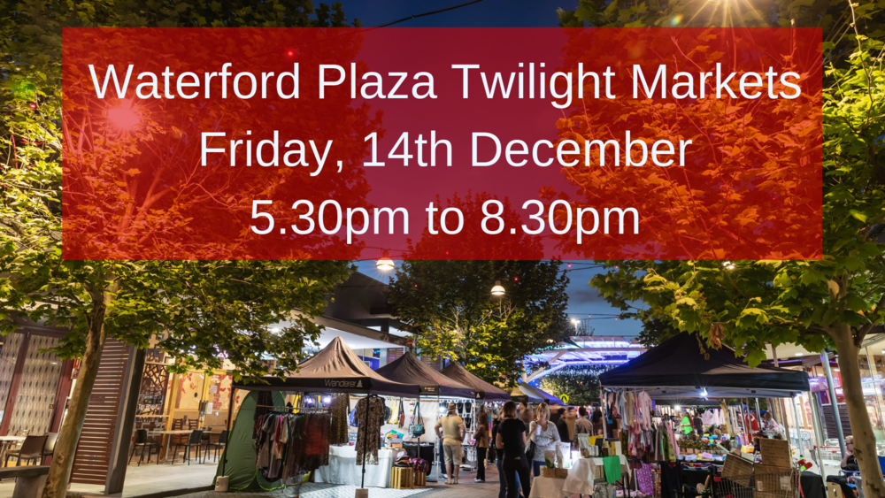 Waterford Plaza Twilight Markets.png