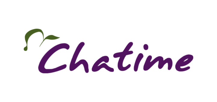 chatime-logo.png