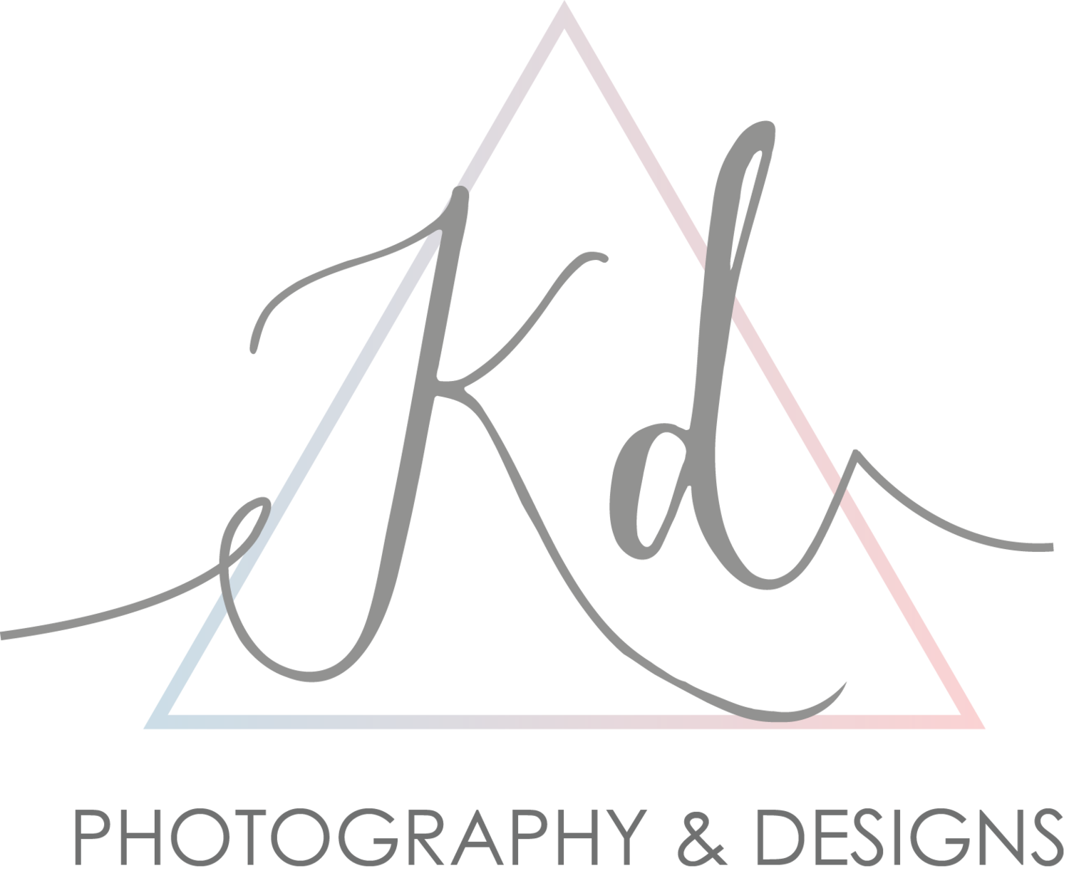KD Photography & Designs