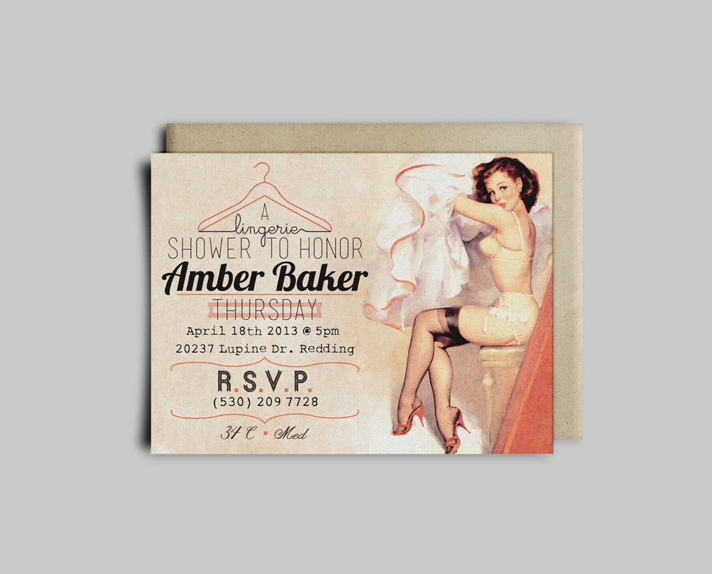 Save-The-Date-Card.png
