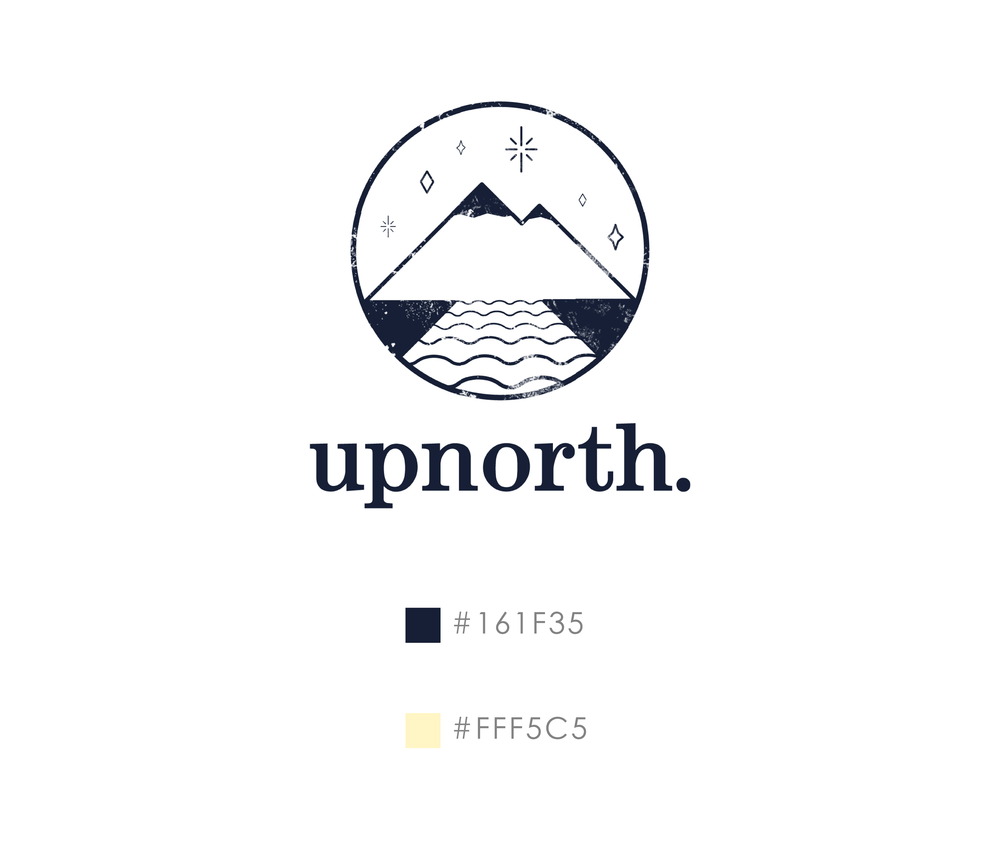 upnorth.png