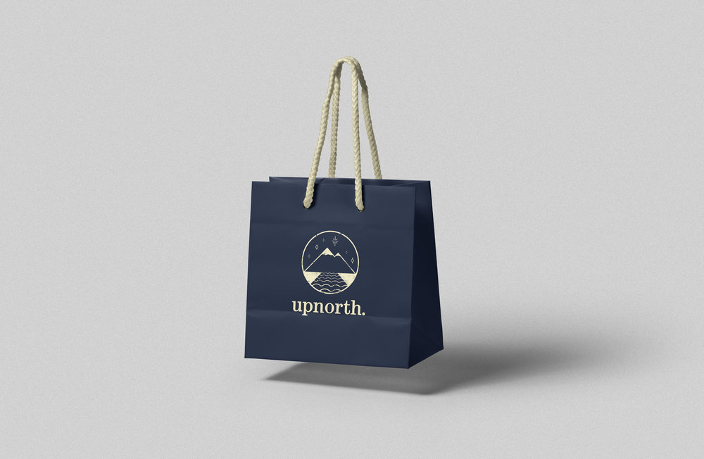 Gravity-Jewelry-Paper-Bag-Mockup.jpg
